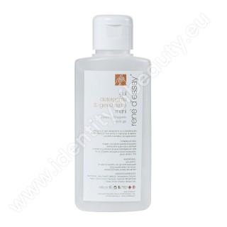Hygienický a dezinfekčný gel na ruky / Gel detergente & igienizzante mani