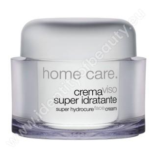 Super hydratačný krém / Crema viso super idratante