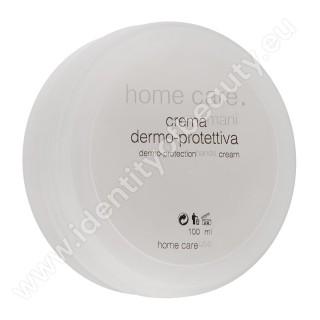 Ochranný krém na ruky / Crema mani dermo-protettiva