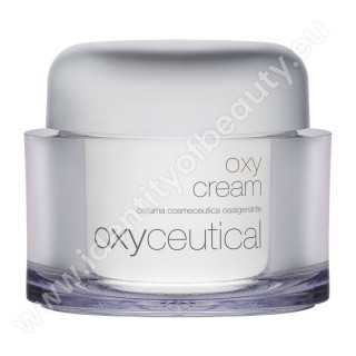 Oxyceutical - oxy krém / Oxyceutical - oxy cream