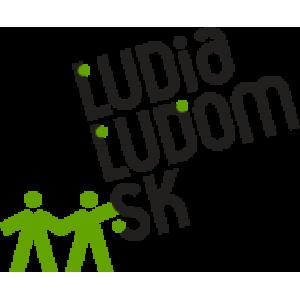 ĽudiaĽudom.sk