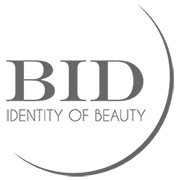 BID - Identity of Beauty